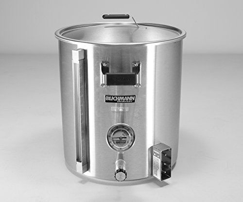 Blichmann G2 Electric BoilerMakers (15 Gallon / 240 V)