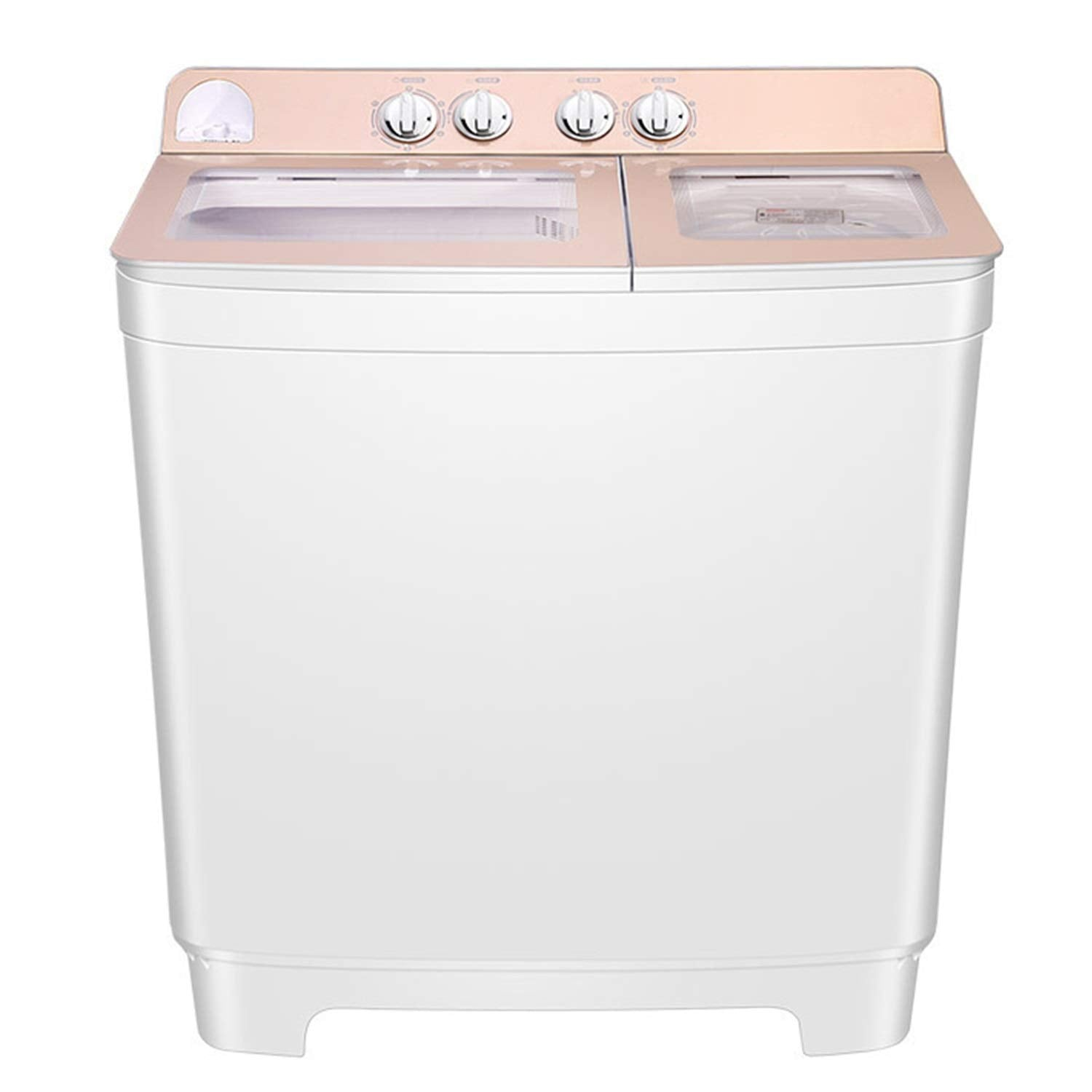 High Capacity Large Household Appliances, Large-capacity Washing Machines, Children's Adult Clothes Dryers, Dryers, Dormitories, Households, Mother And Baby Dehydration Washing Machines, Multi-functio