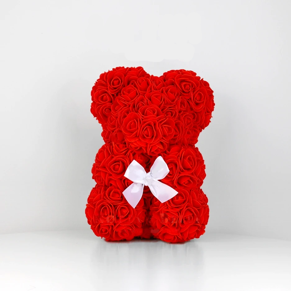 Ted Merry - 25cm