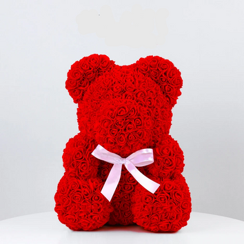 Ted Merry - 40 cm