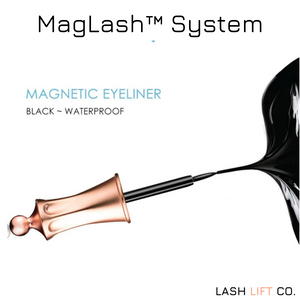 MagLash™ System [Magnetic Liner&Lash Kit]