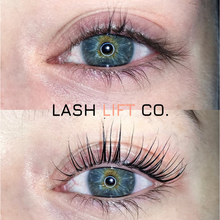 Load image into Gallery viewer, Lash Lift Co™ - Professional Lash Lift Kit