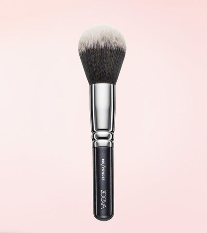 106 Powder Brush