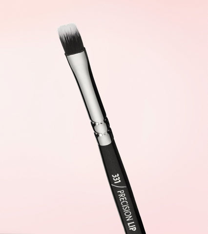 331 Precision Lip Brush