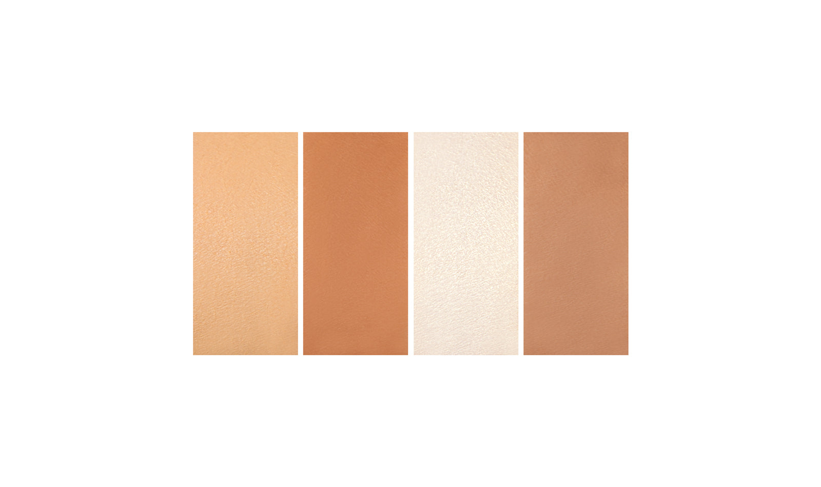 CONTOUR SPECTRUM (POWDER PALETTE)
