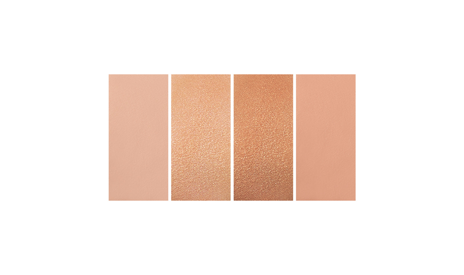 NUDE SPECTRUM (BLUSH PALETTE)