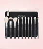 Luxe Prime Brush Set