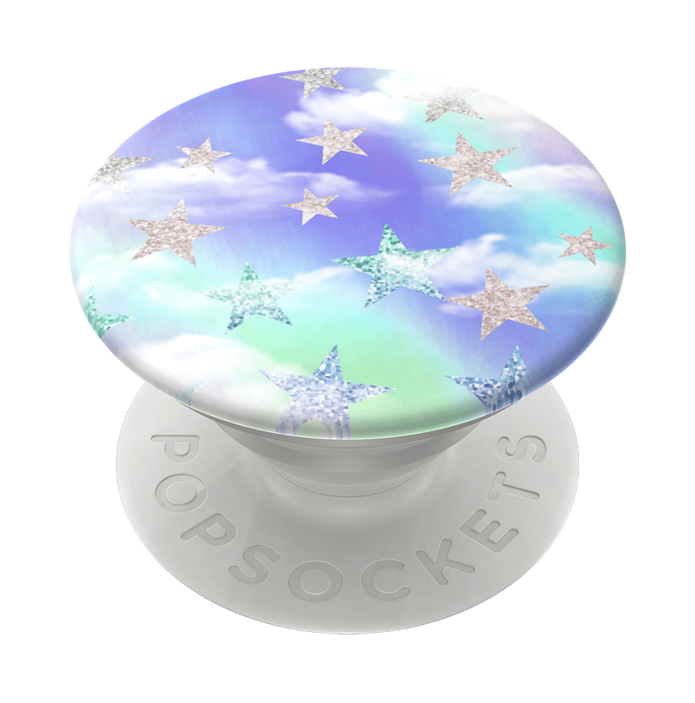 Star Shower, PopSockets