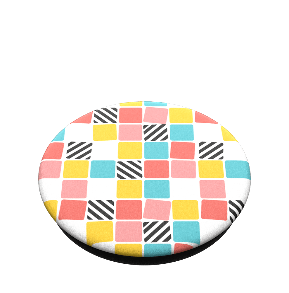 Little Boxes, PopSockets