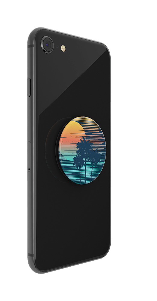 Tropical Punch, PopSockets