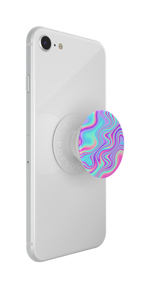Holographic, PopSockets