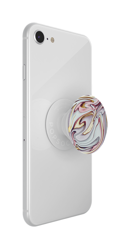 Lacquer Gloss, PopSockets