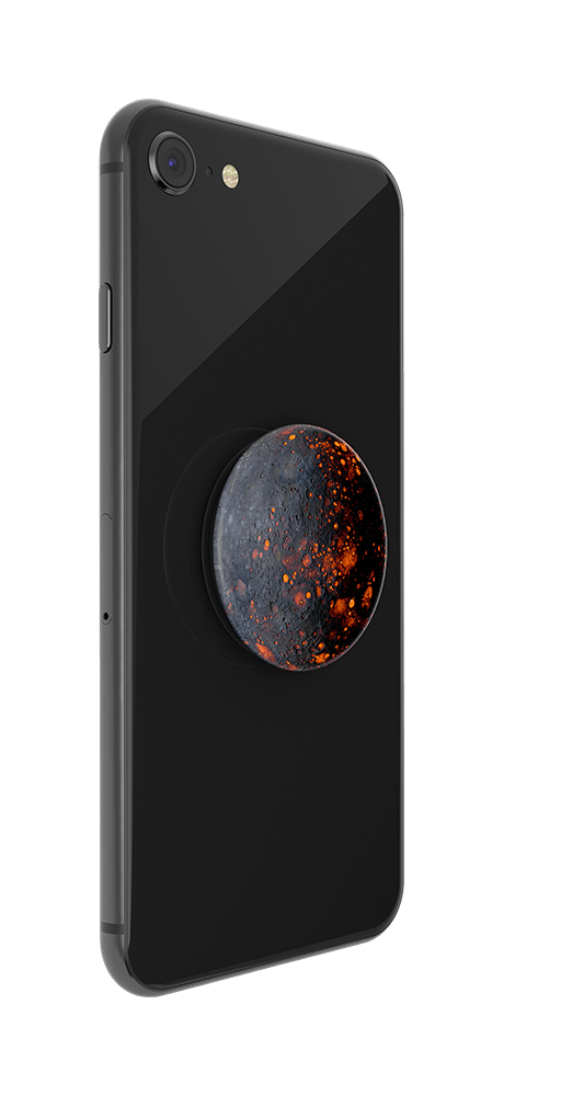 Dark Star, PopSockets