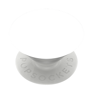 Popsockets Custom Button, PopSockets