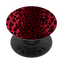 R&F Red Leopard, PopSockets