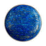 Genuine Lapis, PopSockets