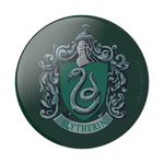 Slytherin, PopSockets