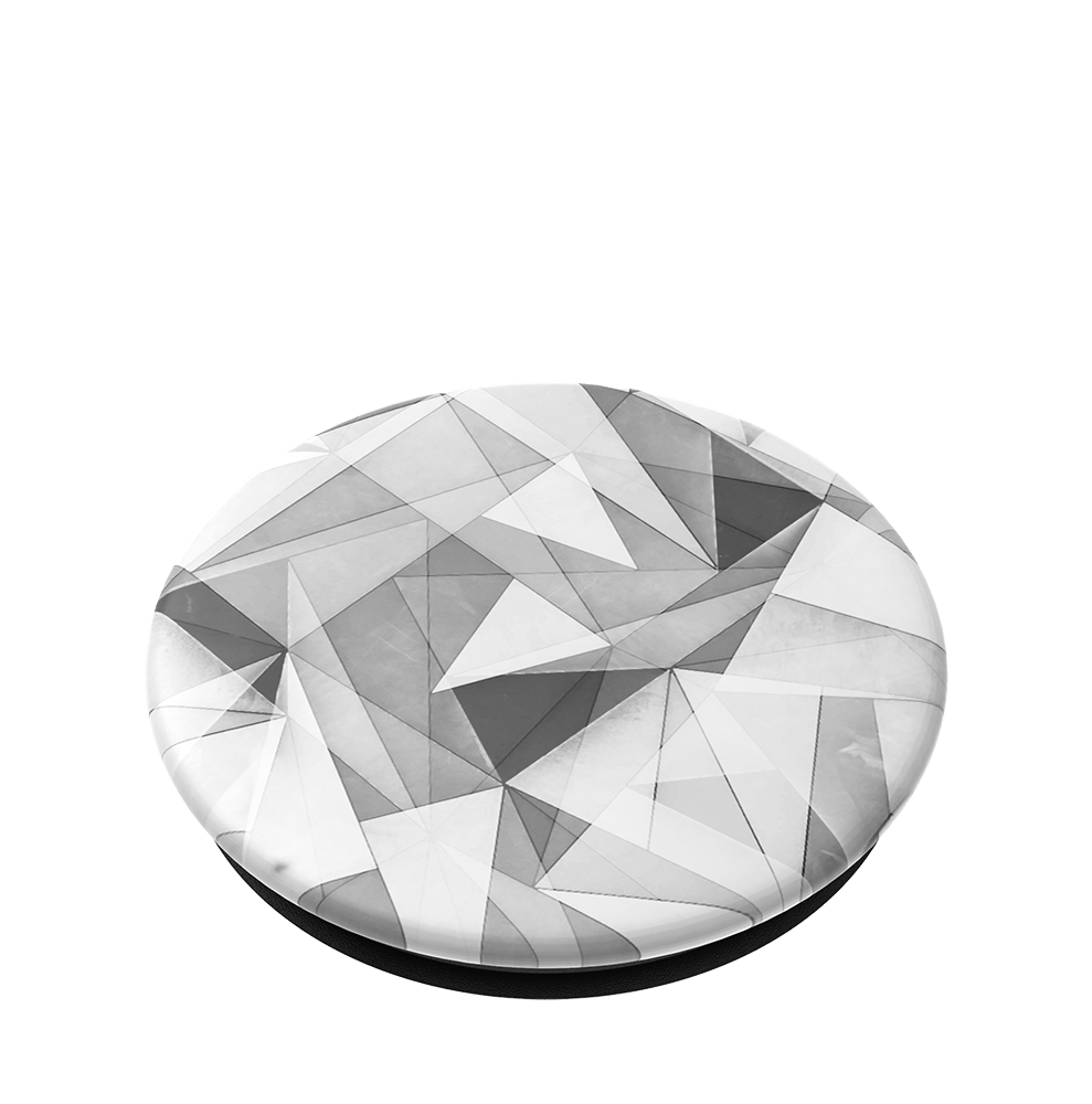Light Prism, PopSockets