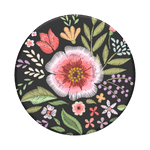 Flower Flair, PopSockets