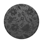 Dark Shadows, PopSockets