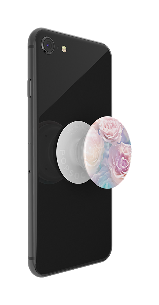 Yours Truly, PopSockets