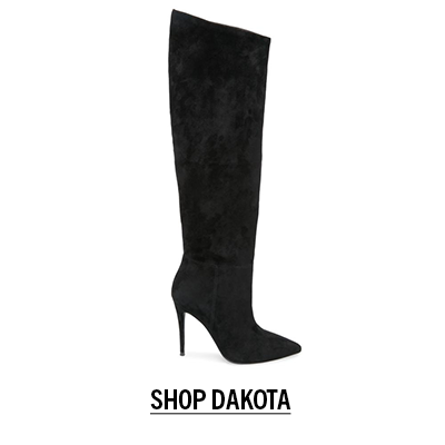 domingo Oposición Qué  Steve Madden Europe - Free and Fast Delivery