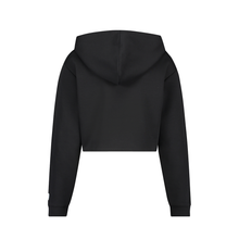 Ikaren Sweater BLACK
