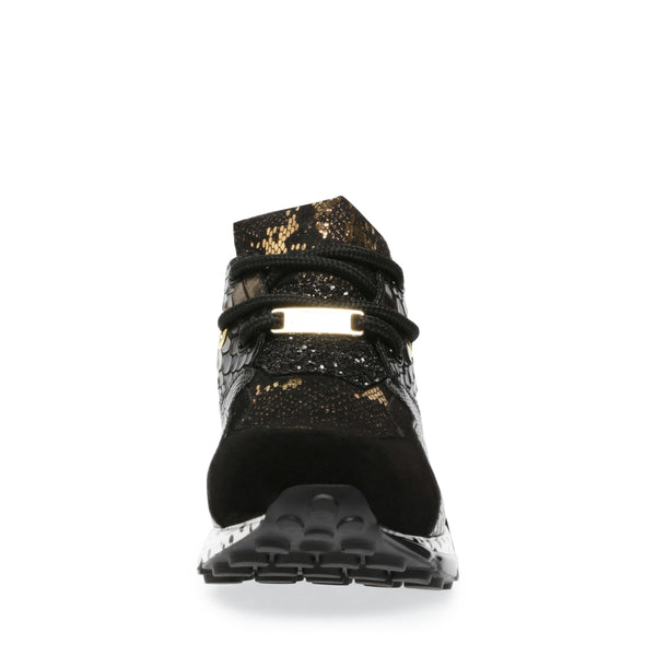 Cliff BLACK/GOLD