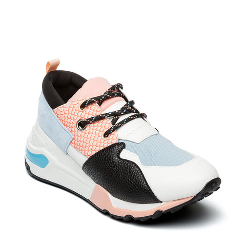 Cliff BLUE/PINK