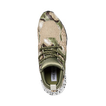 Cliff OLIVE/BRN