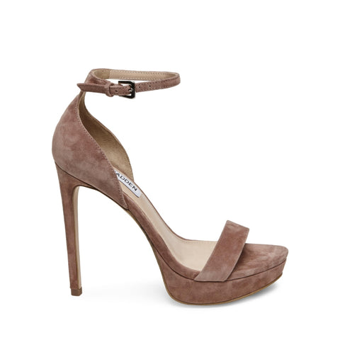 persecucion rueda Querer  Steve Madden Sandals | Free and Fast Delivery - Steve Madden Europe
