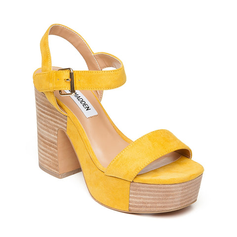 Zanto YELLOW