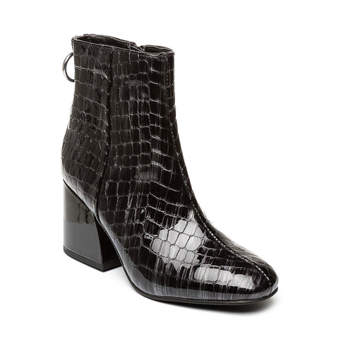 Roxter BLACK CROCO
