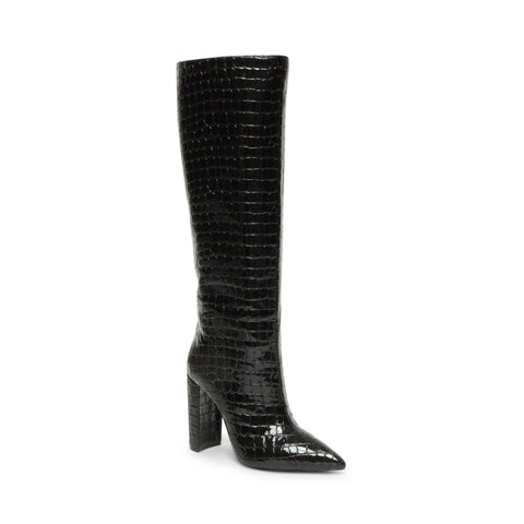 Tamsin BLACK CROCO