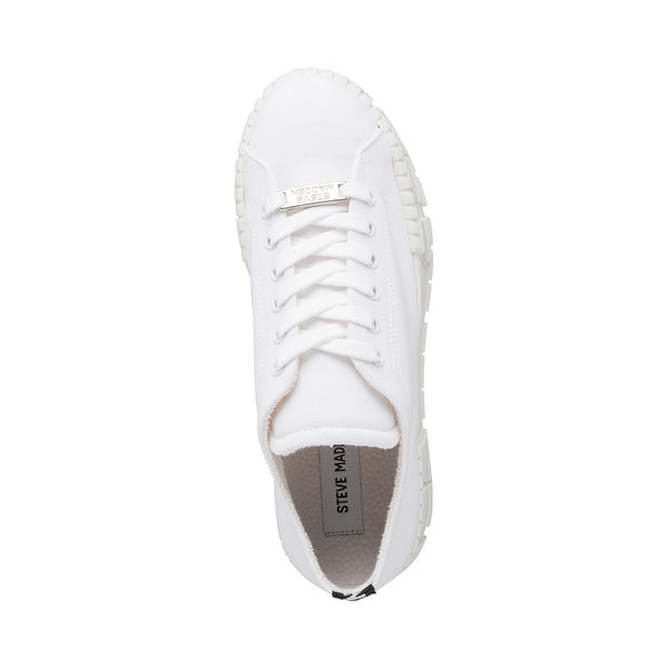 Fanilo WHITE CANVAS