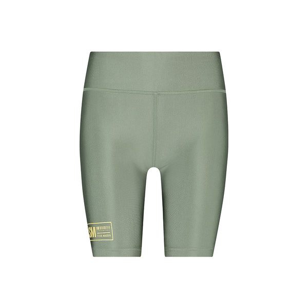 Ibike Short GREEN