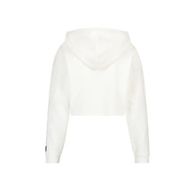 Ikaren Sweater WHITE