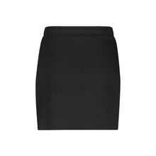 Ikathy Skirt BLACK