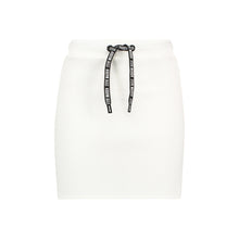 Ikathy Skirt WHITE