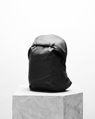 Multipitch Backpack Small Dry - Backpacks & Bags - 公式通販 - Topologie (トポロジー)