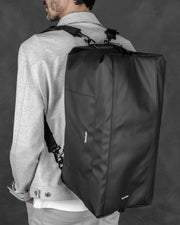 Weekend Duffel Dry - Backpacks & Bags - Inspired by Rock-climbing - Topologie JP