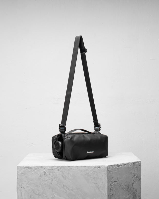 Brick Pouch - Backpacks & Bags - 公式通販 - Topologie (トポロジー)