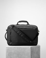 Briefcase Backpack - Backpacks & Bags - 公式通販 - Topologie (トポロジー)