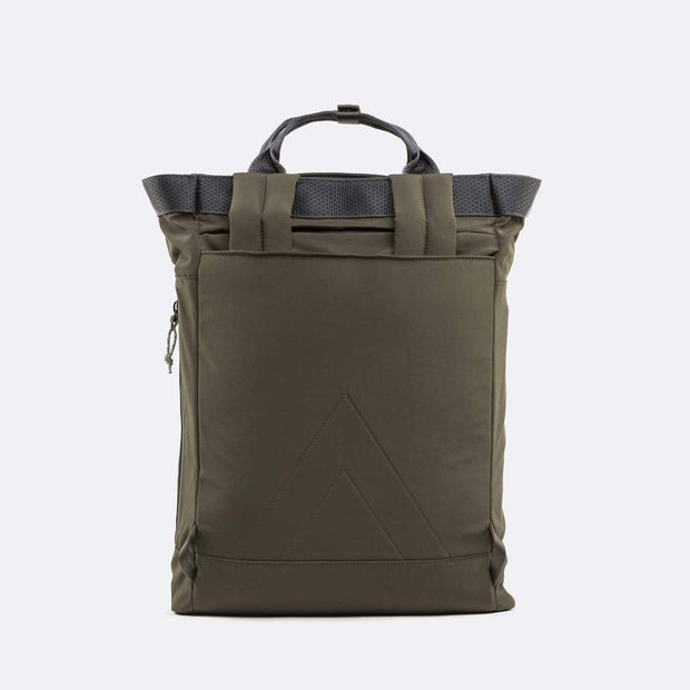 Haul Backpack - Backpacks & Bags - 公式通販 - Topologie (トポロジー)