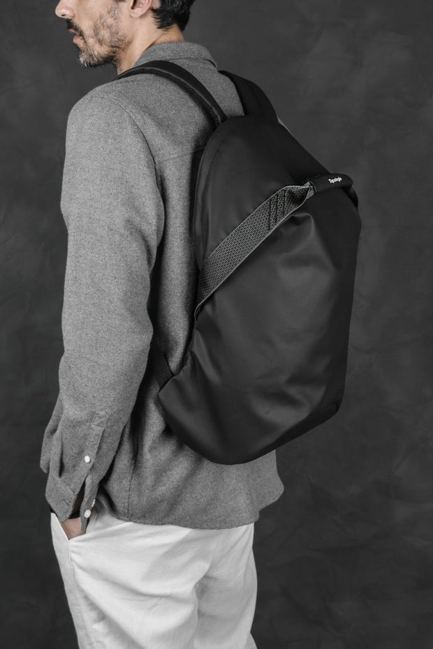 Multipitch Backpack Large Dry Green - Backpacks & Bags - 公式通販 - Topologie (トポロジー)