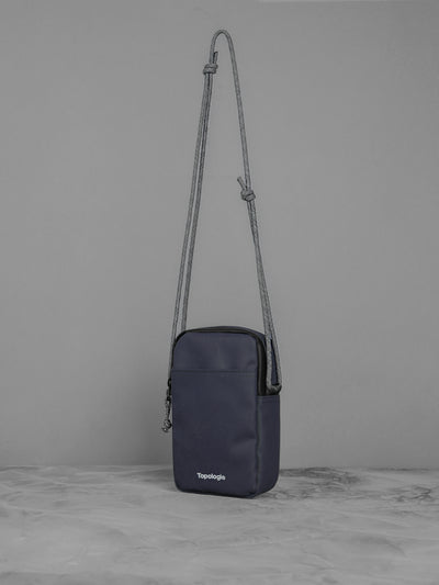 Tinbox Pouch Dry Navy - Backpacks & Bags - 公式通販 - Topologie (トポロジー)