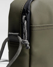Tinbox Pouch Dry Black - Backpacks & Bags - 公式通販 - Topologie (トポロジー)