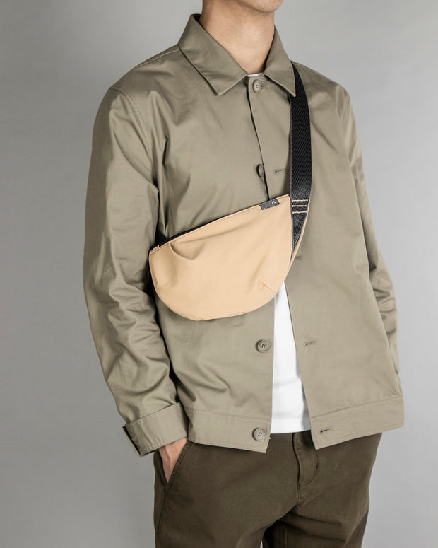 Crescent Bag - Backpacks & Bags - 公式通販 - Topologie (トポロジー)