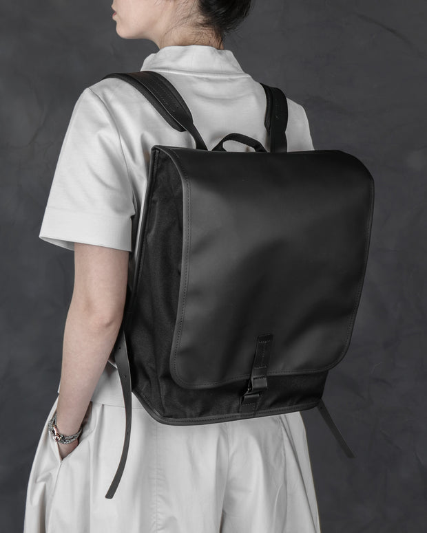 Ransel Backpack Dry - Backpacks & Bags - Inspired by Rock-climbing - Topologie JP