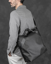 Rope Tote Dry - Backpacks & Bags - Inspired by Rock-climbing - Topologie JP